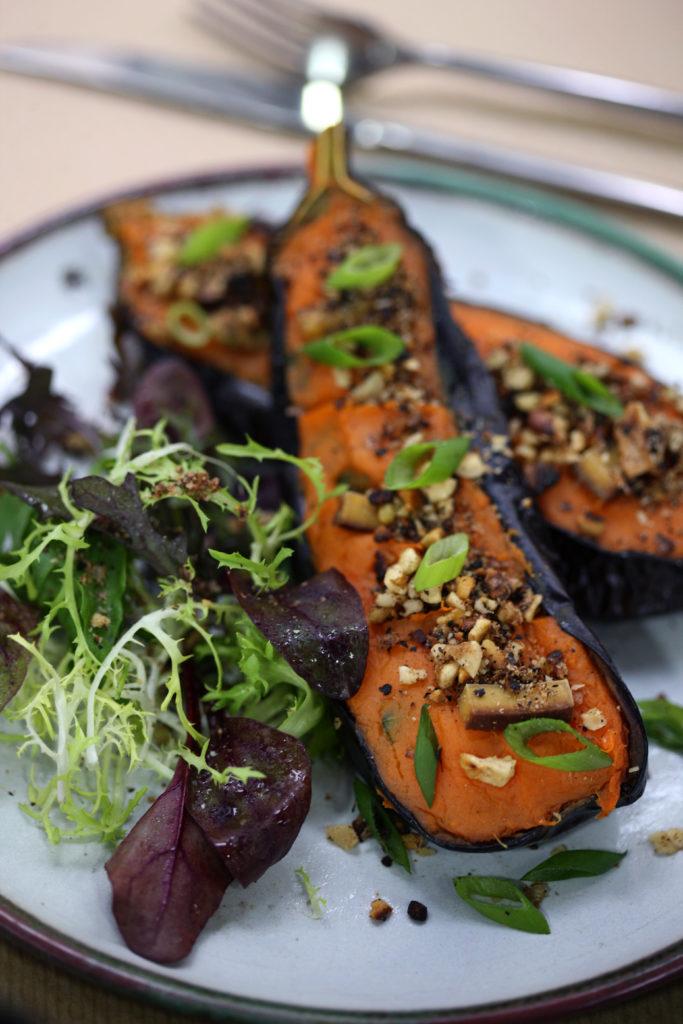 Le potager de charlotte cuisine v g tale gourmande for Cuisine gourmande